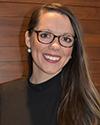 Emma Yonke