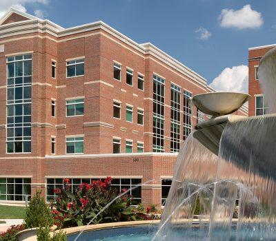 Atrium Health Cabarrus Sanger Heart and Vascular Institute