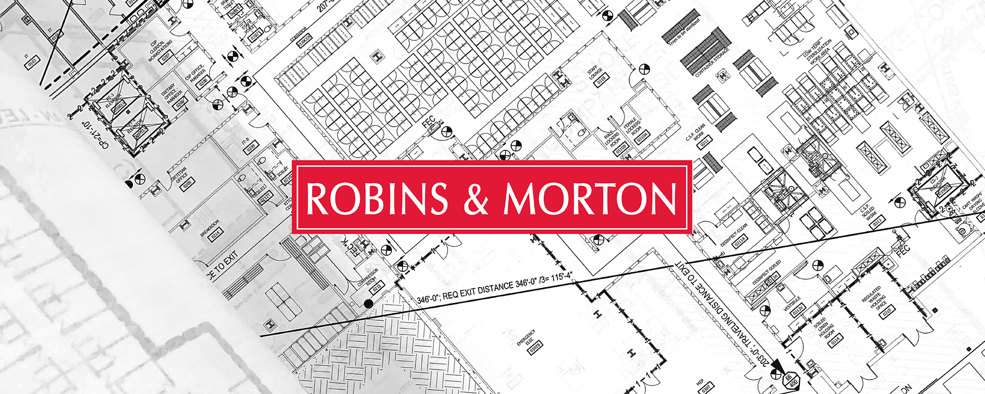 Robins & Morton receives Training Support Facility construction contract at Fort Rucker
